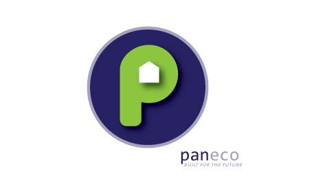 PANECO_LOGO_WP