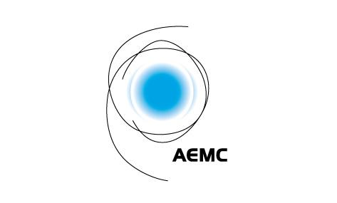 AEMC_LOGO_WP_1