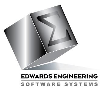 ee_software_logo_black_large