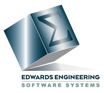 ee_software_logo_blue_steel_medium