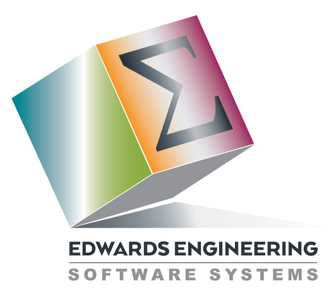 ee_software_logo_hero_large