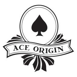 LCC_ACE_ORIGIN_SPADES_V1