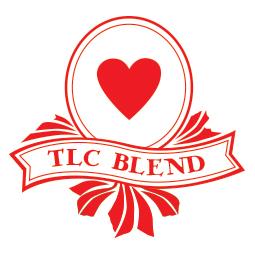 LCC_HEART_BLEND