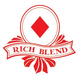 LCC_RICH_BLEND